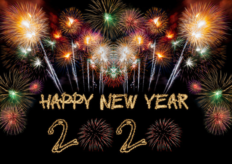 canstockphoto75383057-happy-new-year-2020-770x544